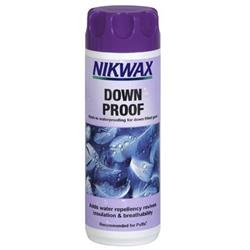 Средство для ухода Nikwax Down Proof 300мл