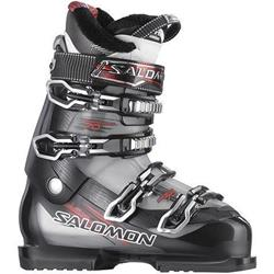 Ботинки Salomon /13-14/ Mission 70