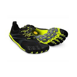 Мокасины FIVE FINGERS BIKILA EVO M