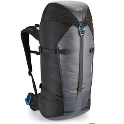Рюкзак Lowe Alpine Ascent 40-50