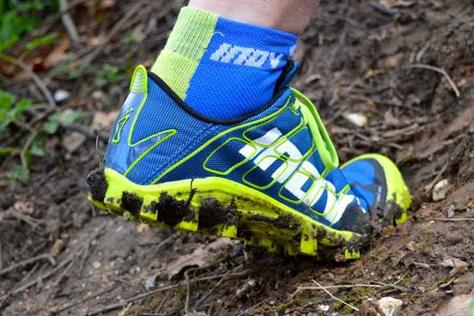 inov8-bare-grip-hill