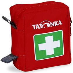 Аптечка TATONKA FIRST AID XS
