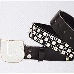 Ремень Dakine Star Studded Belt