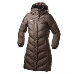 Пальто Bergans Myking Down Lady Coat