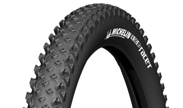 Покрышка MICHELIN wildRACER 29x2.10(54-559)