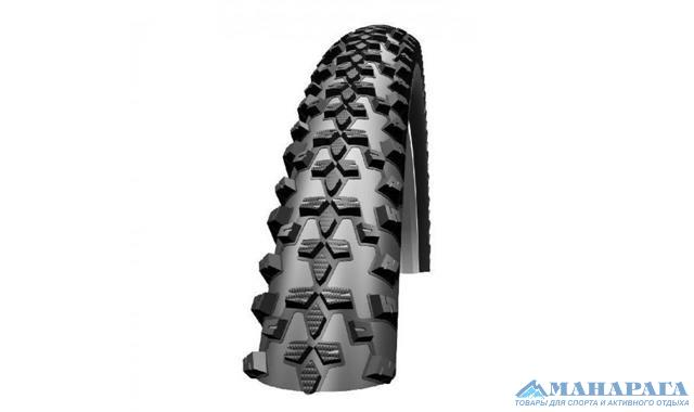 Покрышка Schwalbe 57-559 Smart Sam ORC