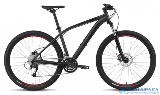 Велосипед Specialized /15/ Pitch Comp 650B