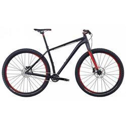 Велосипед Specialized Crave SL 29
