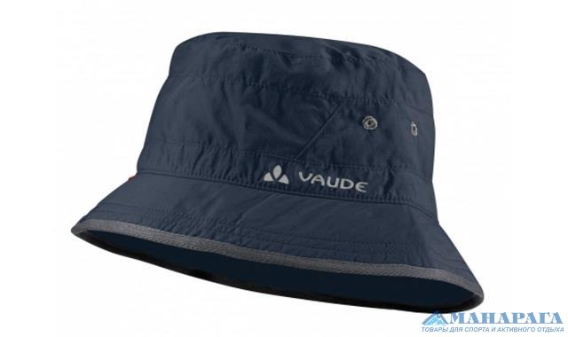 Панама Vaude Jungle Hat III