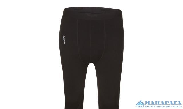 Брюки Bergans Fjellrapp Tights
