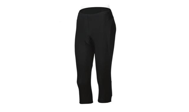 Бриджи Sportful Vuelta Knicker жен.