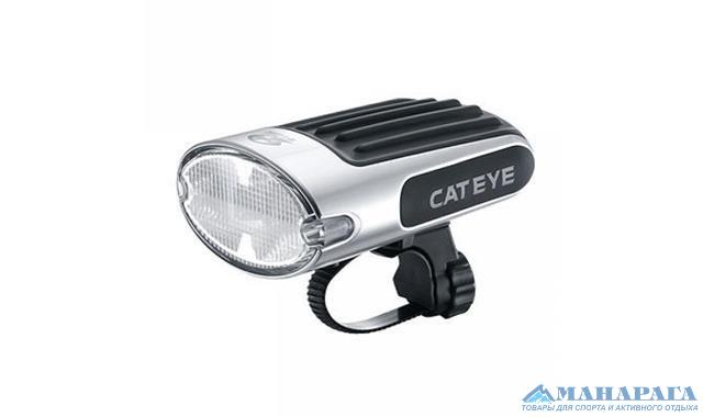 Фонарь передний CAT EYE HL-EL610RC EC