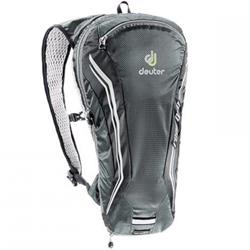 Рюкзак DEUTER Road One  32274