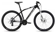 Велосипед Specialized /15/ Pitch 650B