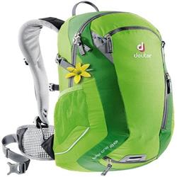 Рюкзак DEUTER Bike One 18 SL  32052