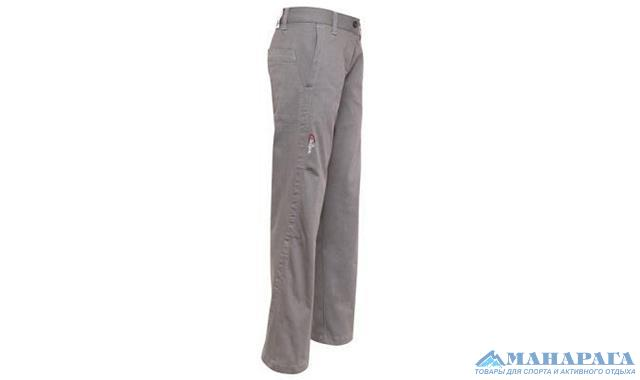 Брюки Chillaz Heavy Duty Pants Women