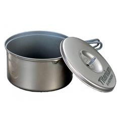 Кастрюля Evernew Non-Stick 1,3л, еса 423