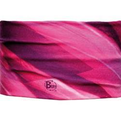 Повязка BUFF 61271 HEADBAND BUFFR FLAMINGO PINK