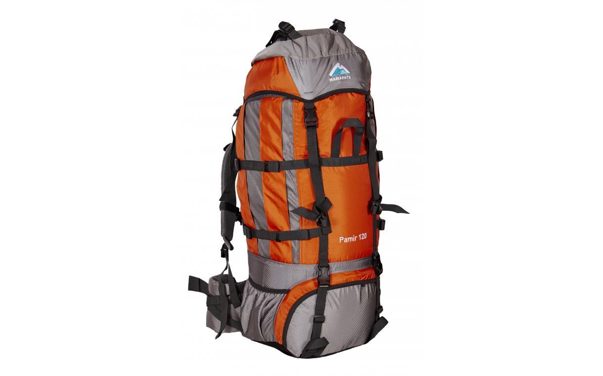 Рюкзак памир-120 взять рюкзак калмыка