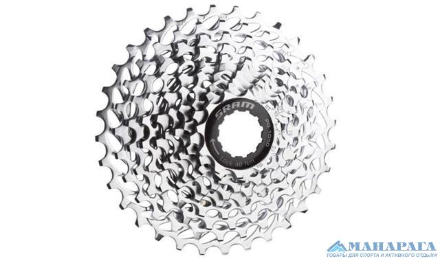 Кассета  SRAM PG-1050 11-32 10 speed