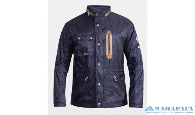 Куртка Bogner Jacob-T