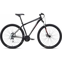 Велосипед Specialized Hardrock Disc 29
