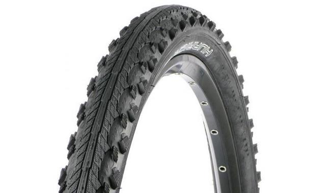 Покрышка Schwalbe 50-559 Hurricane ORC Performance