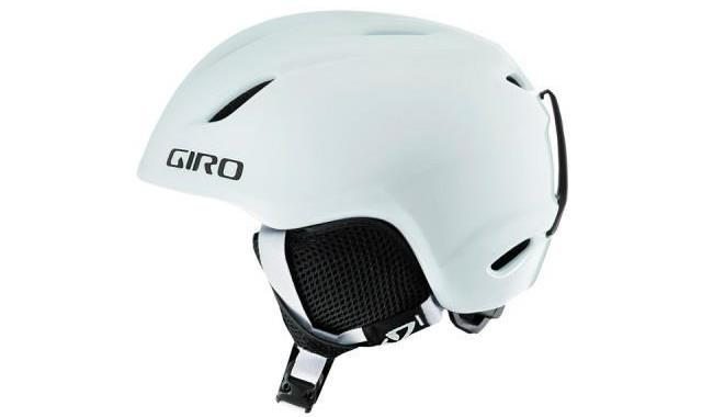 Шлем Giro /14-15/ LAUNCH дет.