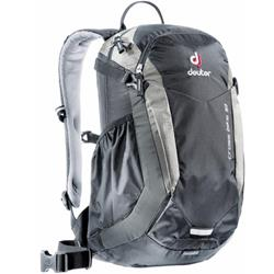 Рюкзак DEUTER Cross Bike 18