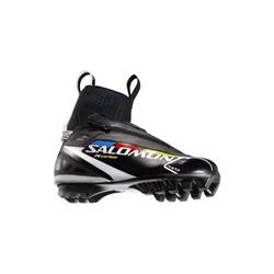 Ботинки Salomon RS CARBON Classic