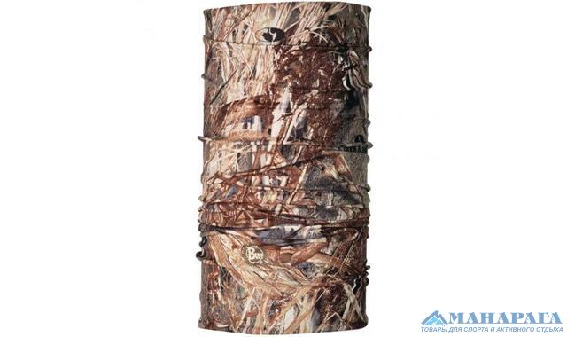 Бандана BUFF 100548.US Mo Duck Blind