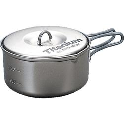 Кастрюля Evernew Non-Stick 0,9 л, еса 422