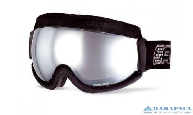очки aрмaни скидки
