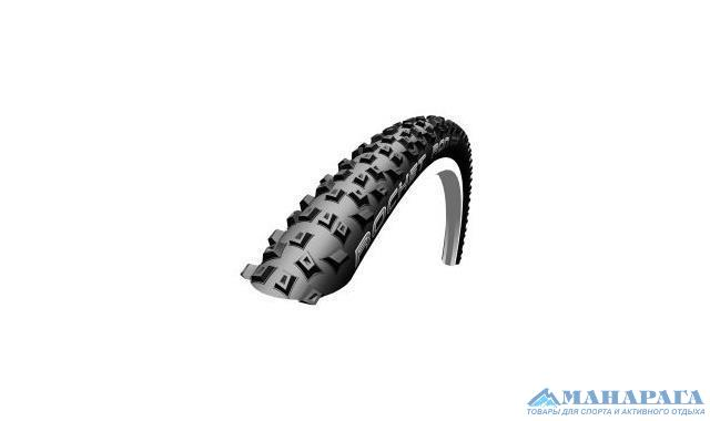 Покрышка Schwalbe Rocket Ron ORC 29x2,25 (57-662)