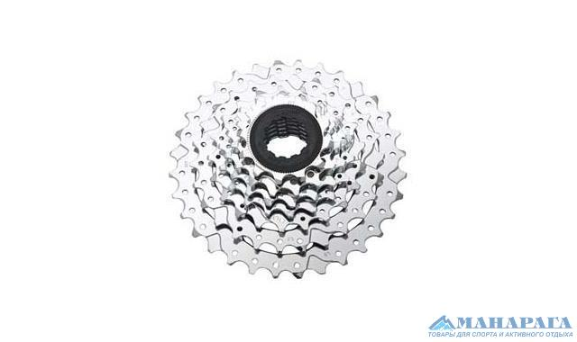 Кассета  SRAM PG-830 11-32,8 speed