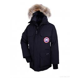 Куртка Canada Goose Expedition Parka