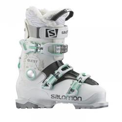 Ботинки Salomon Quest Access 60 W