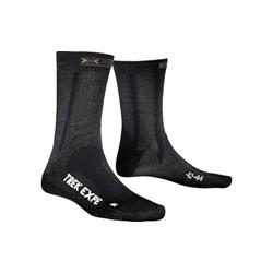 Носки X-Socks Trek Exped Short