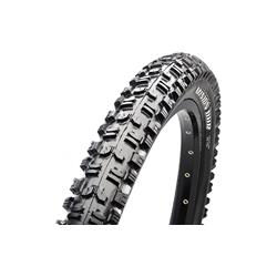 Покрышка Maxxis Minion DH C3  Wire TPI60 Dual Ply
