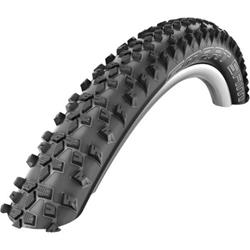 Покрышка Schwalbe 27.5x2.10 (54-584) Smart Sam Dual