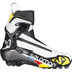 Ботинки Salomon S-Lab Skate
