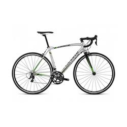 Велосипед  Specialized Allez Comp