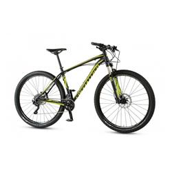 Велосипед Specialized Crave Expert 29