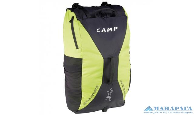 Рюкзак CAMP Roxback 40