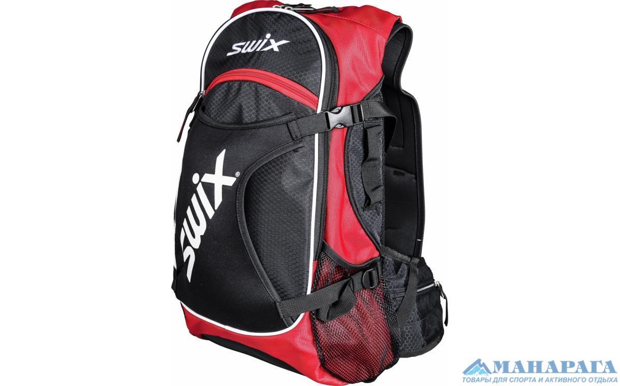 Рюкзак swix 35 литров рюкзаки асгард отзывы