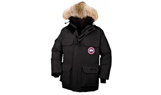Куртка Canada Goose Expedition