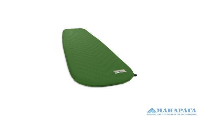 Коврик Therm-A-Rest Trail Lite Large