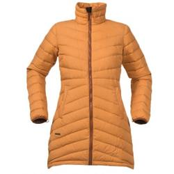 Пальто Bergans Sagene 3in1 Lady Coat