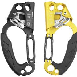Жумар Grivel Ascender Descender