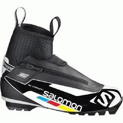 Ботинки Salomon /14-15/ RC CARBON Classic